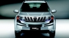 Review of the Mahindra Xuv 500